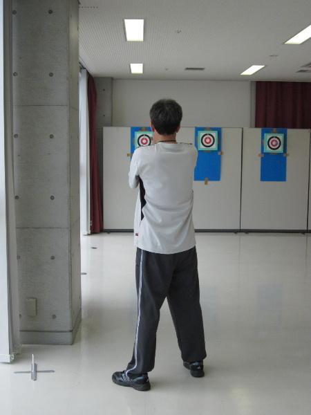 20119101